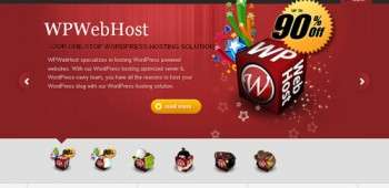 9-wp-web-host.jpg