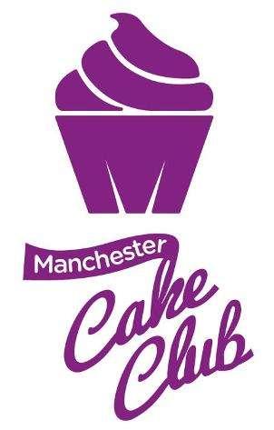 Cake logo1 image