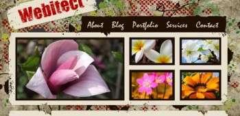 weblay4.jpg