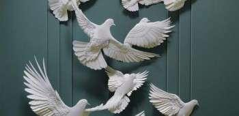 1-flyng-bird-paper-sculpture1.jpg