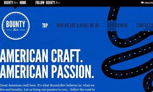 13-bounty-bev.jpg