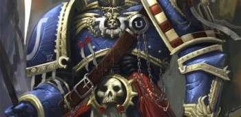 16-Stunning-Warrior-Illustrations.jpg
