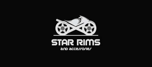 Star Rims and Accessories