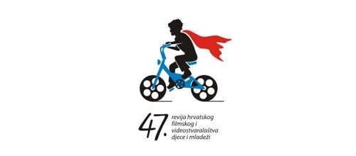 47th Festival logo