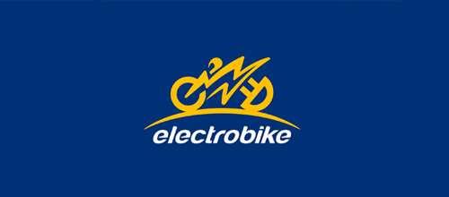 Electrobike logo