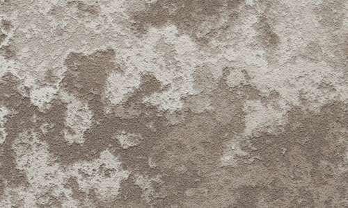 Plaster Stucco Texture