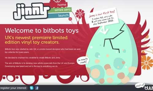 bit bots