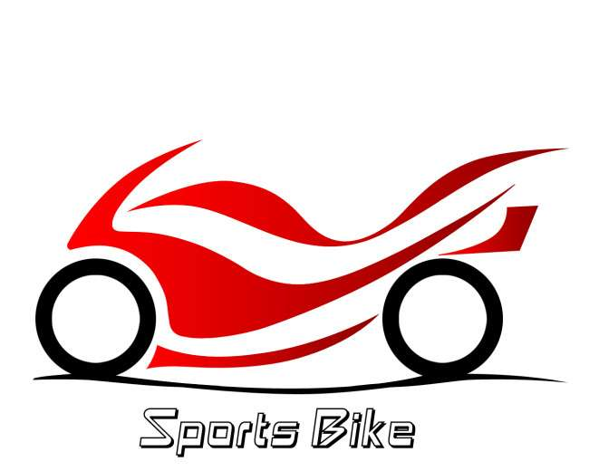 Bike Logos Pictures Sports Bike Logo
