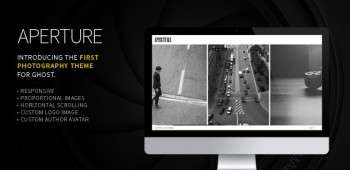 01_Aperture.__large_preview