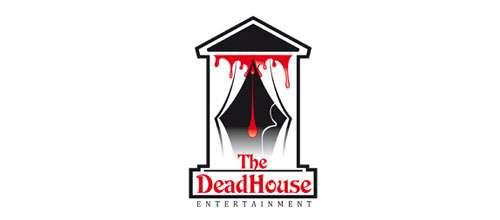 DeadHouse logo