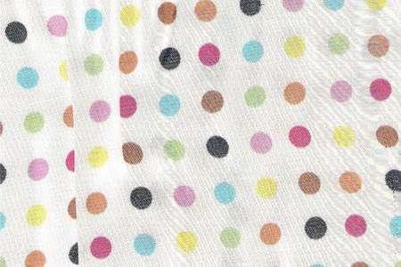 Polka Dot Texture 2