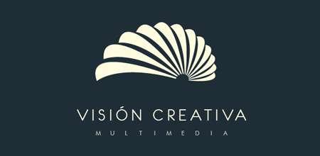 vision creativa