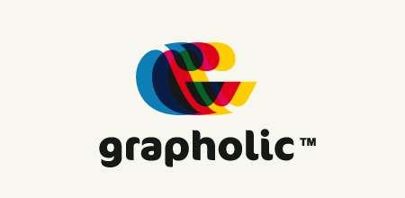 Grapholic