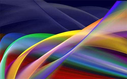 Windows 8 Colorful_92643 Wallpaper