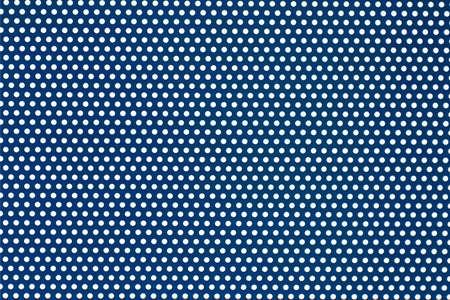 MY 10 x 10 Dot Texture - FREE