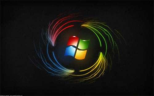 Beta Windows 8_92127 Wallpaper