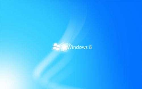 Windows 8 beta wallpapers
