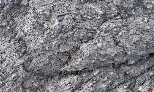 Lava Texture 1