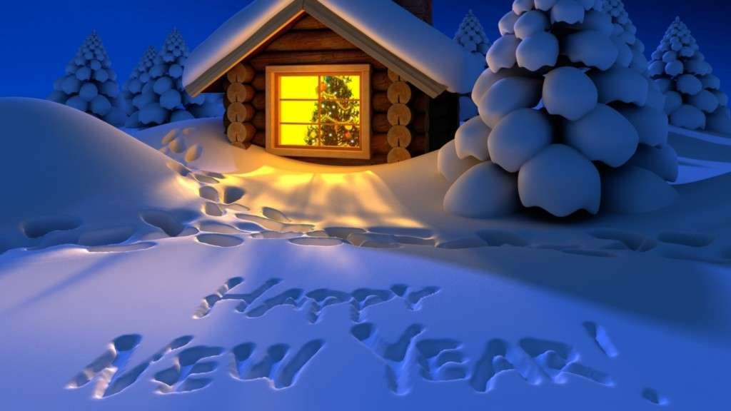 https://freakify.com/wp-content/uploads/2013/12/1380114080-Happy-New-Year-2014-background-2013.jpg