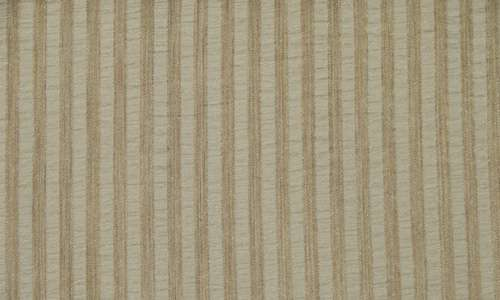 Simple Yet Interesting Striped Fabric Texture