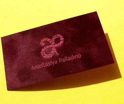 19 anastasiyapalladino image