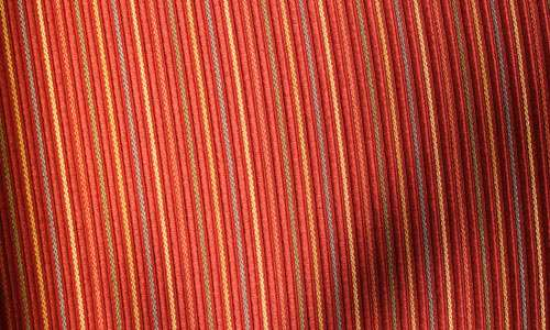 Really Cool and Attractive Striped Fabric Texture