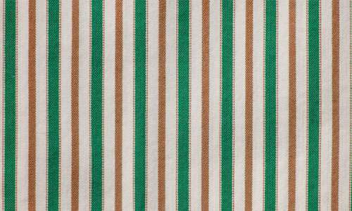 Really Good Striped Fabric Textures
