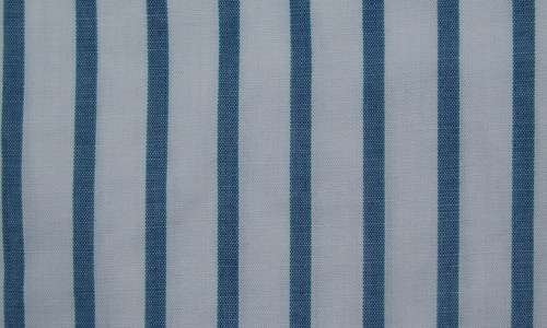 Fresh on Skin Striped Fabric Textures