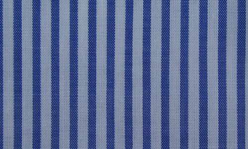 For Shirt Striped Fabric Textures