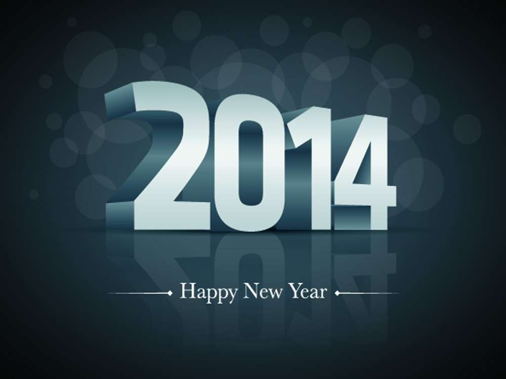 https://freakify.com/wp-content/uploads/2013/12/3D-Happy-New-Year-2014-Wallpapers.jpg
