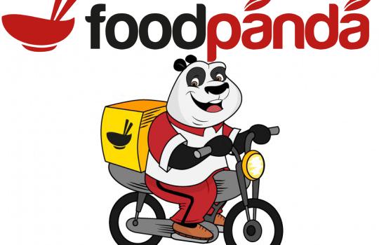 The-Food-panda-540x405