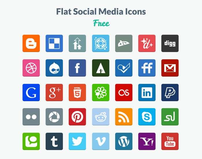flat-icons-free-11b