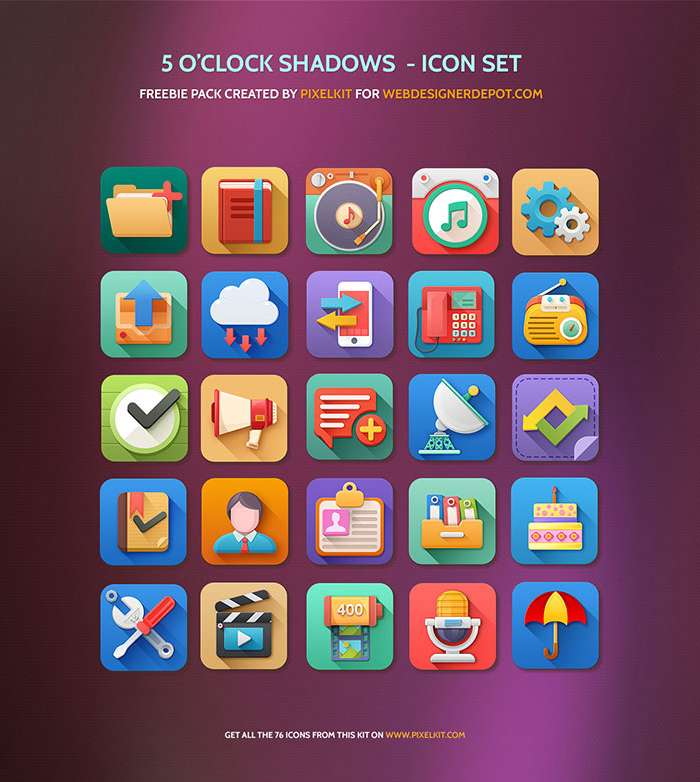 free icons download free download 100000 icons - 700×782