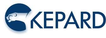 kepard-logo 2