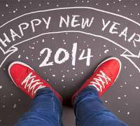 newyear-wallpaper-2014-10.jpg