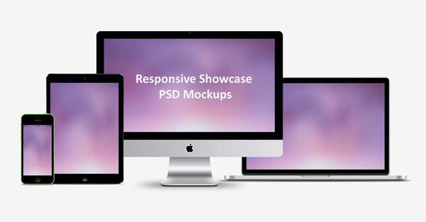 responsive-showcase-mockup