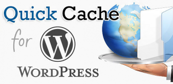 wp-plugin-quickcache.png
