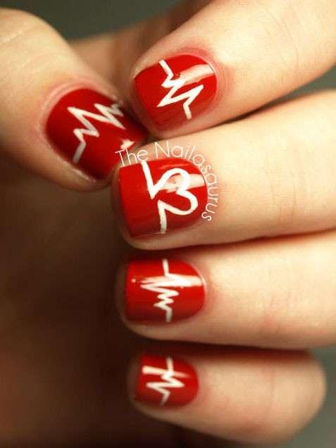 02-valentine-nail-art-heart.jpg (477×636)