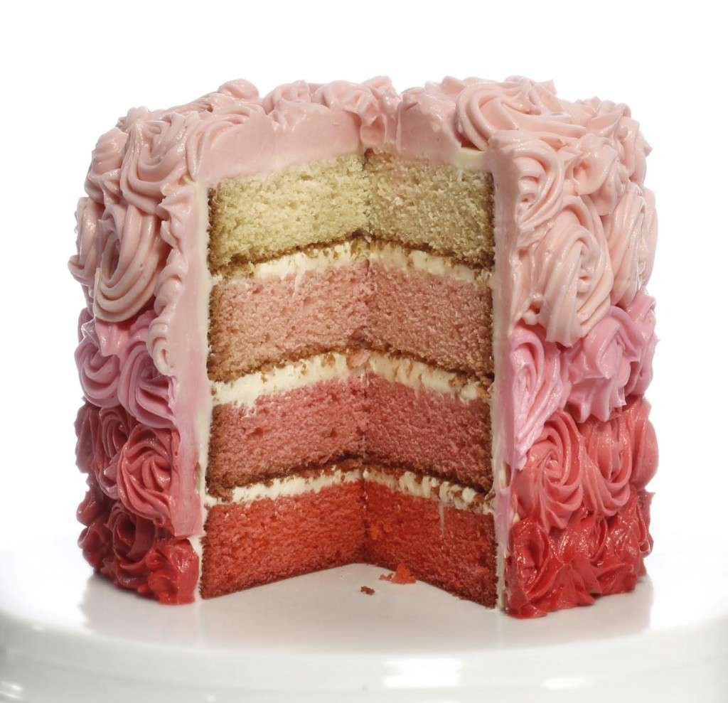 0203-val-cakeW-1024x989.jpg (1024×989)