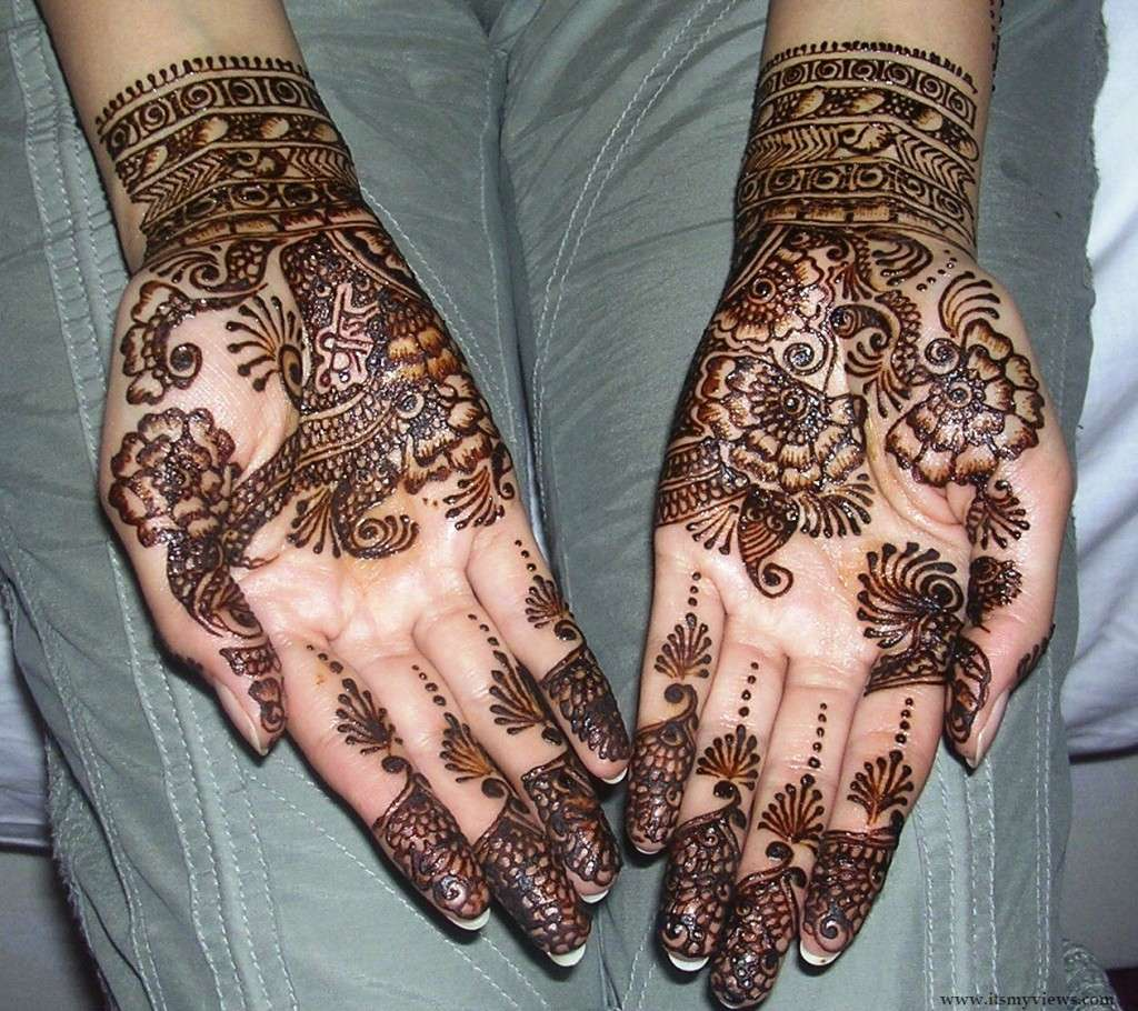 2013-Arabic-Mehndi_Designs-for-dulhan-2013-2014.jpg (1260×1120)