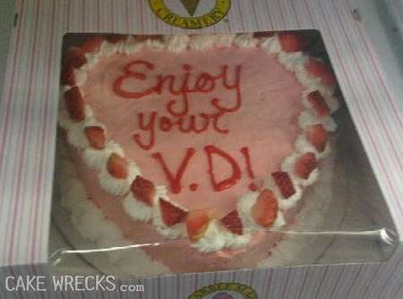 18 Hilariously Epic Valentine's Day Fails 26 - https://www.facebook.com/different.solutions.page - https://www.facebook.com/different.solutions.page