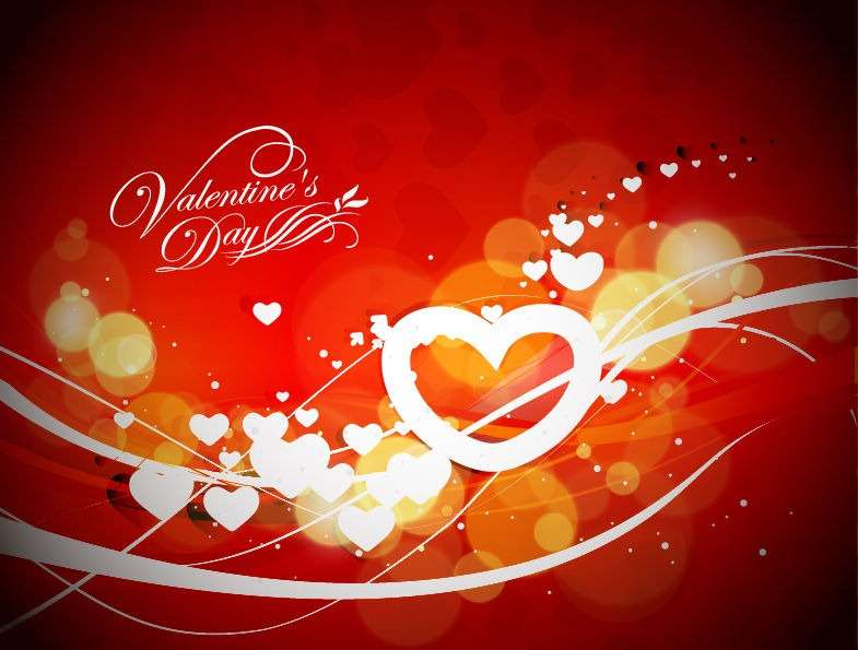 Abstract-Valentines-Day-Vector-Graphic.jpg (785×595)