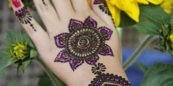 Beautiful-Bridal-Mehndi-Designs-Collection-2014.jpg