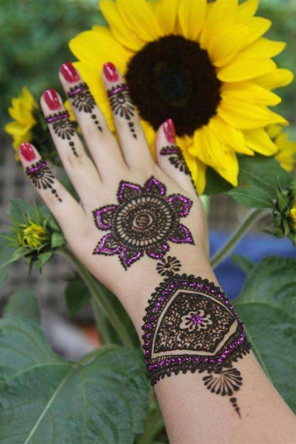 Beautiful-Bridal-Mehndi-Designs-Collection-2014.jpg (600×900)
