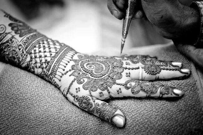 Beautiful-Mehndi-Designs-of-2013-3.jpg (651×434)