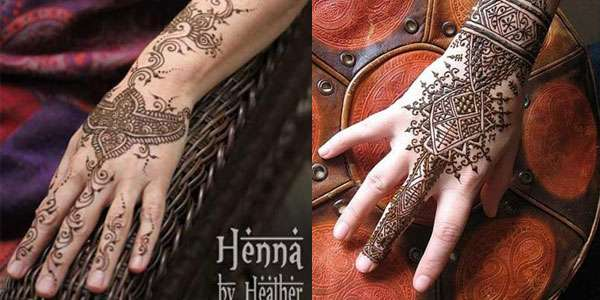 Best-Eid-Mehndi-Designs-Henna-Patterns-For-Full-Hands-2013-2014-F.jpg (600×300)