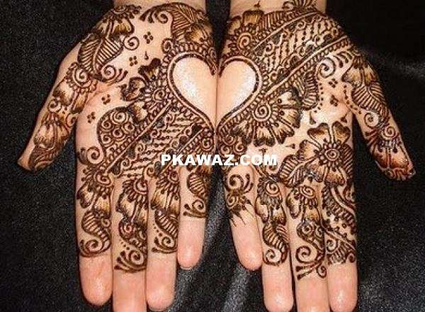 Best-arabic-Hand-Mehndi-new-images.jpg (600×440)