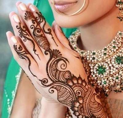 Bridal-Mehndi-Designs-2012-6-580x555.jpg (400×383)