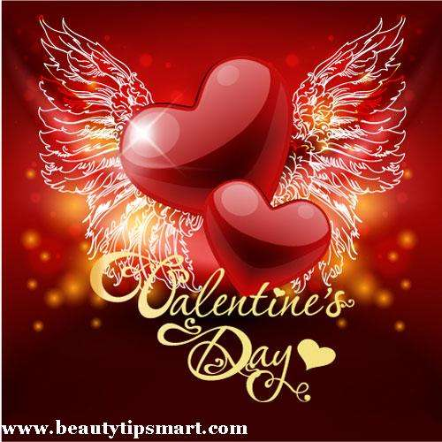 Free-Valentines-Day-Ecards-Greeting-Cards-2013.jpg (500×500)