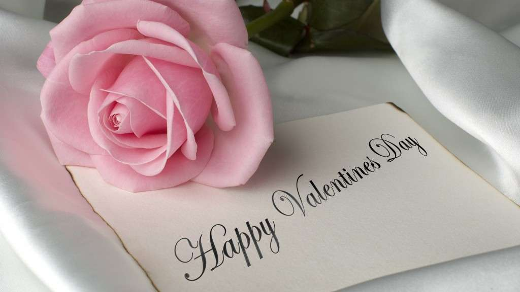 Happy-Valentines-Day-Cards-HD-Wallpaper.jpg (2560×1440)